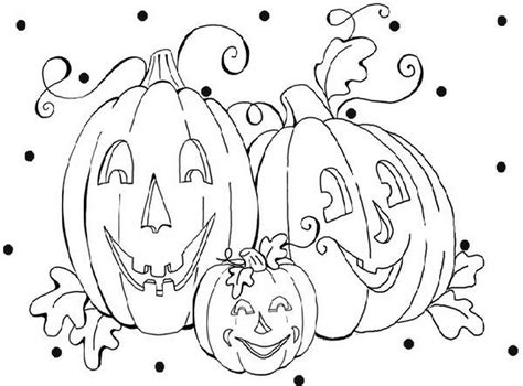 cute coloring pages for halloween cute coloring pages for halloween trend 858677 171 coloring