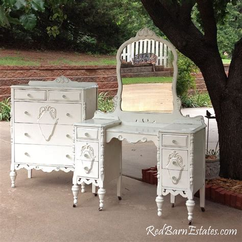 shabby chic vanity best 25 shabby chic vanity ideas on antique