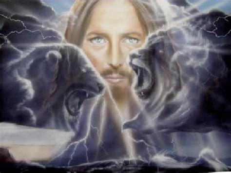 imagenes lindas de jesucristo imagenes de jesus fotos bonitas imagenes bonitas
