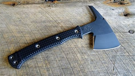 best tactical hatchet best tactical hatchet of 2017 prices top products for