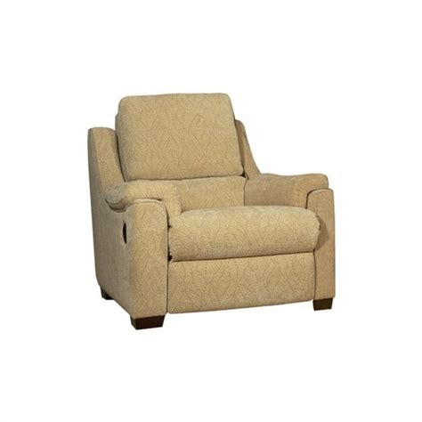Fabric Electric Recliner Chairs by Albany Electric Power Recliner Chair In Fabric At Smiths