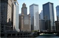 Mba Commercial Multifamily News Link by New Mba Report Forecasts Strong Year For Commercial And