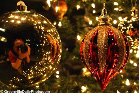 beautiful christmas decoration pictures