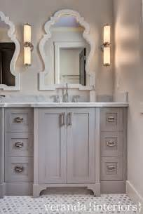 gray bathroom mirror grey bathroom cabinets design ideas