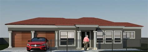 four bedroom house plans in south africa download 4 bedroom house plans tuscan adhome