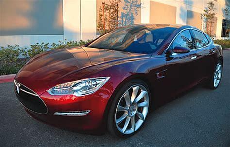 Is Tesla Motors A Publicly Traded Company Rivian Automotive Road Warriors Florida Trend