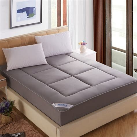 high quality futon covers high quality japanese style cotton tatami mattress cover