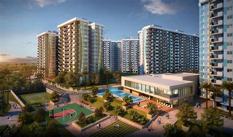 tata value homes expands its presence in india with