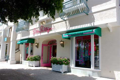 Home Decor Sarasota 100 Home Decor Sarasota Furniture Patio Furniture Sarasota Patio Furniture Oahu Patio