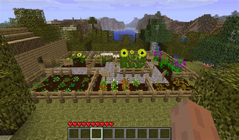 mods in minecraft for 1 8 news minecraft 1 8 bountiful update goes live the games