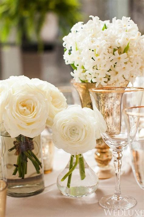 Small Wedding Flower Arrangements by Best 25 Small Flower Arrangements Ideas That You Will