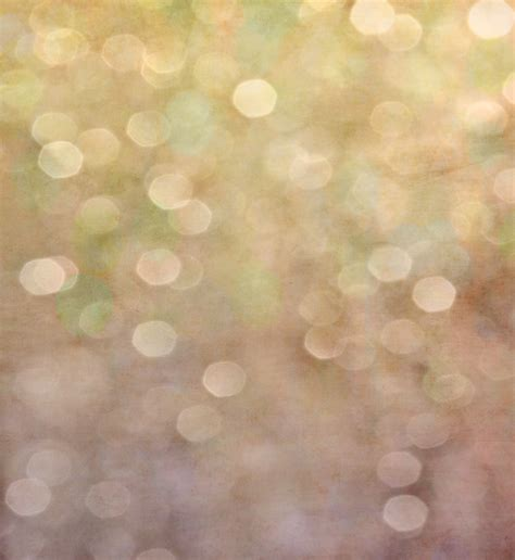 new year flower texture new years bokeh 3 by lucariorose24 on deviantart