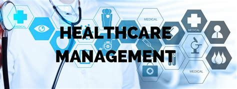 Mba In Healthcare Management In Welingkar by Welingkar Healthcare Management Program
