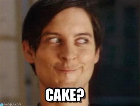 Cake Meme - meme cake image picsmine