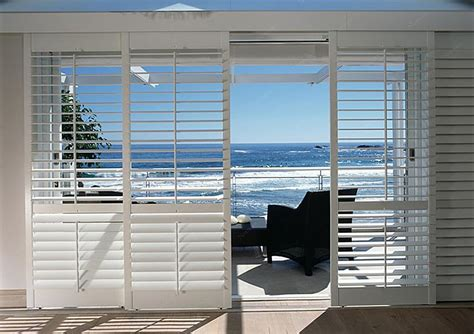 Interior Shutters For Windows Inspiration Shutters Inspiration Eclipse Window Treatment Australia Hipages Au