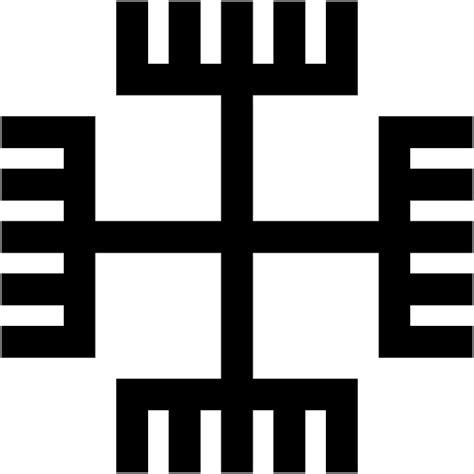 tag how to type at symbol on german germanic pagan religion slavic symbol domain