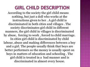 Save The Child Essay In by Save The Child Essay In
