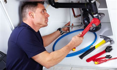plumbing repairs in parma ohio 1st choice plumbing and drain