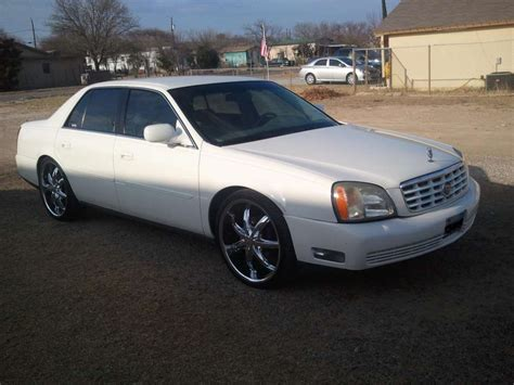 1998 cadillac dts also 1988 cadillac on dts fuel free