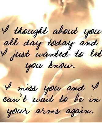 Can T Wait To See You Quotes by Cant Wait To See You Quotes Images Can T Wait To