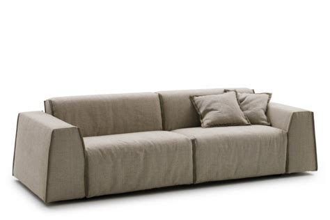 Low Sofa Bed Sofa Bed With Low Backrest