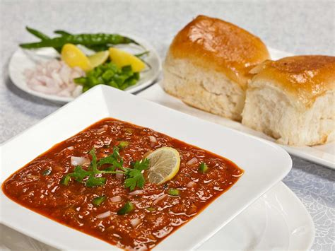 pav bhaji masala recipe in marathi top pav bhaji places in pune reacho