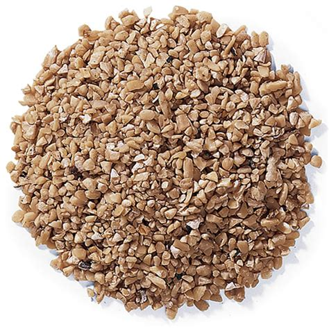 duncraft com duncraft 6505 sunflower heart chips bird seed