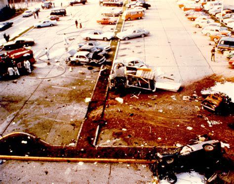 wann war der bürgerkrieg in amerika file raf bombenanschlag in ramstein 1981 jpg wikimedia