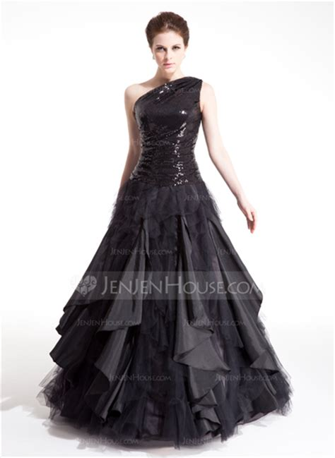 jen jen house get ready for prom with jenjenhouse thrifty mom s reviews morethrifty mom s