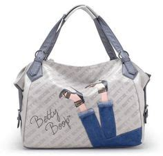Gadget Of The Day A Must Designer Handbag by 1000 Images About Must On Betty Boop