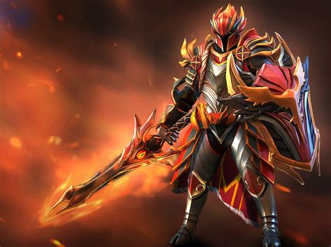 dota 2 characters wallpaper dragon knight http www dotafire com dota 2 guide face