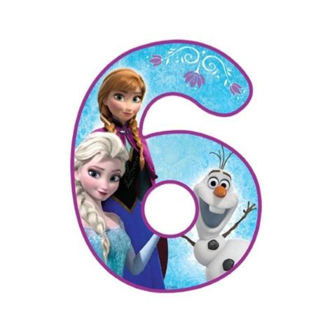 frozen age  edible cake image product tags kids themed party supplies character parties
