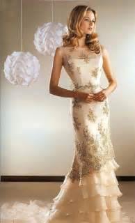wedding dress ivory wedding inspiration ivory wedding dresses