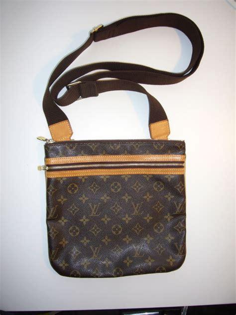 Tas Louis Vuitton 10 louis vuitton tas catawiki