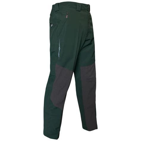 Celana Panjang Buat Out Dor jual celana panjang ptk 12 hijau riung gunung outdoor