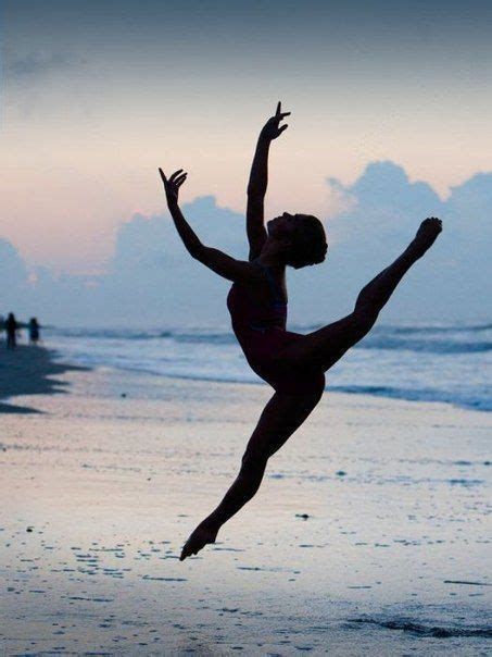 imagenes de gimnasia yoga resultado de imagen para gimnasia artistica tumblr tips