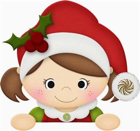 imagenes navideñas y mas im 225 genes navide 241 as y mas imagenes navide 241 as