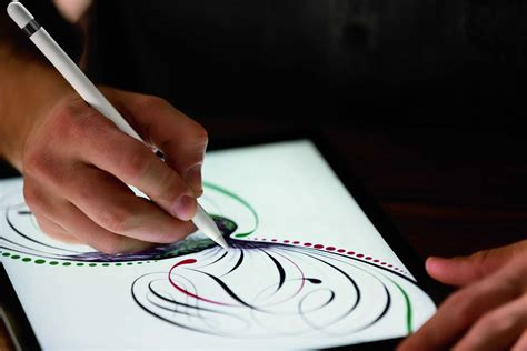 apple pencil jony ive why apple pencil won t replace your finger on