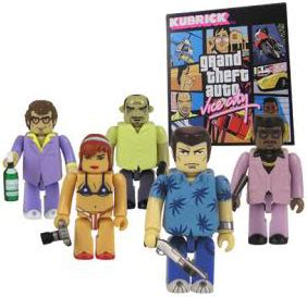 gta v figures would you buy gta v figurines gta v gtaforums
