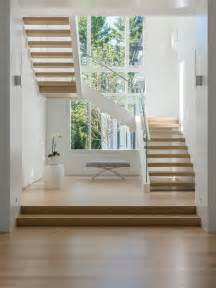 Staircase Ideas Modern Staircase Design Ideas Remodels Amp Photos