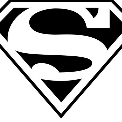 supergirl tattoo designs superman supergirl superwoman symbol drawings