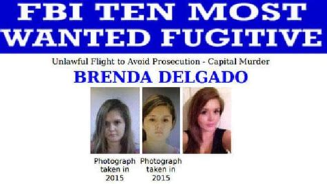 10 images 10 most wanted antiques fbi most wanted list history meet the women who made the