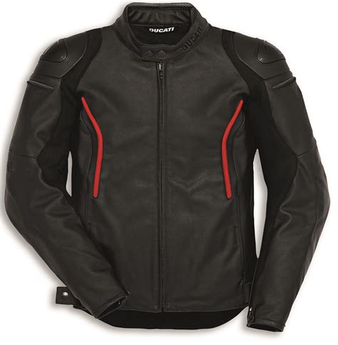Ducati Motorradbekleidung Herren by Motorradbekleidung Ducati Wroc Awski Informator