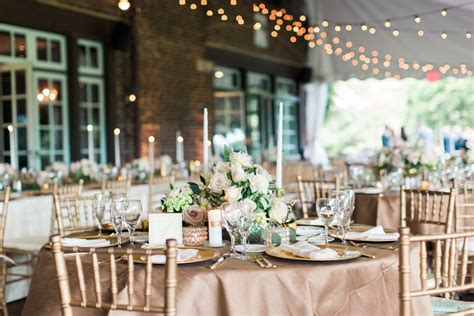 unique wedding venue new jersey 40 best european rustic outdoors eclectic