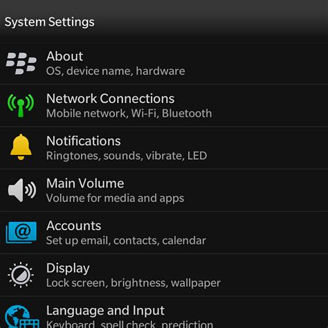 themes for blackberry z10 how do i get the dark theme on my z10 page 2