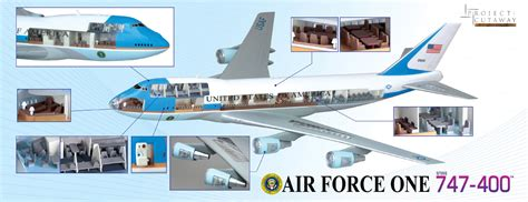 layout of air force one air force 1 layout