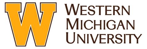 Scholarships Western Michigan Mba by Colleges Universities Midnight Golf Program