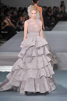 Dress Ltj black patent stilettos elie saab s 2009 collection