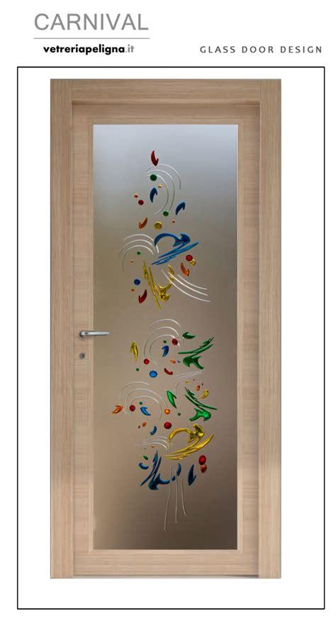 vetro per porte interne vetro colorato per porte interne acquista ora il tuo