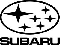 subaru legacy decals custom subaru decals and subaru stickers